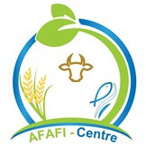 Programme AFAFI NORD